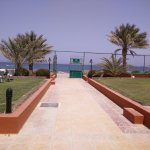 Resort Sur Beach Holiday Foto
