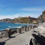 Foto de Playacalida Spa Hotel