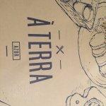 ภาพถ่ายของ A Terra Azor