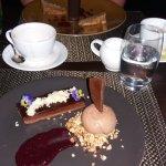 Macdonald Holyrood Hotel Foto