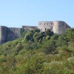 Photo de Chateau de Trigance