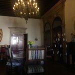 Photo of La Porta D'Oriente B&B