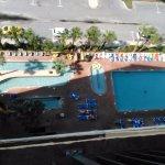 Foto di The Caravelle Resort