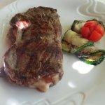 Foto de Restaurant Vartal