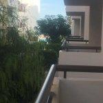 Photo de Apartamentos Bahia
