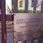 Photo of Abracadabra B & B