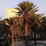 Отель Achillion в г. Родос