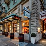 Photo of BOLERO Restaurante