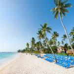 Sunscape Dominican Beach Punta Cana