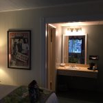 American Boutique Inn - Lakeview Foto