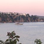 Angeliki Beach Hotel Picture