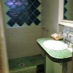 2nd bathroom!