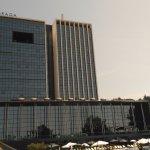 Photo de Melia Braga Hotel & Spa
