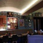 Photo of Jazzgot Cafe & Restaurant
