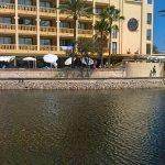 Foto de Hotel Peymar