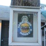 Hamburger Harry's