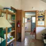 The Painted Hills Vacation Rentals Photo