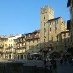 Foto de Piazza Grande