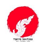 Tokyo Shapiro