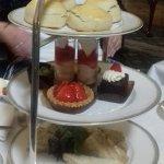 Foto di The Grand Hotel Eastbourne