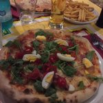 Photo of Coccodrillus Pizza-Restaurant