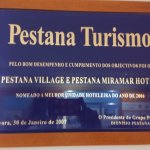 Foto de Pestana Village Garden Resort Aparthotel