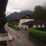 Landhotel Guglhupf Foto