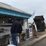 Photo of The Brighton Shellfish & Oyster Bar