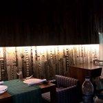 Classy Interiors