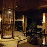 Asara Villa & Suite-billede
