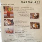 Marmalade Cafe - Malibu
