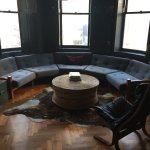 Photo de Ace Hotel New York