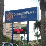 Foto di SummerPlace Inn