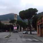 Photo de Hotel San Marco