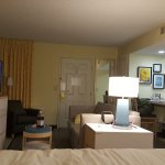 Sonesta ES Suites South Brunswick - Princeton Foto