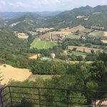 Photo of Countryhouse L'Ariete