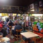 Photo of Brocato's Sandwich Shop