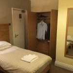 Photo de Wheatlands Lodge Hotel