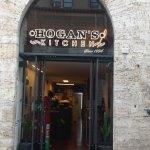 Photo of Hogan's Kitchen