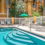 Photo de Quality Suites Lake Buena Vista