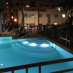 Hotel Zi Teresa Foto