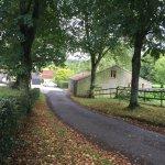 Photo de Mill Farm Horningsham
