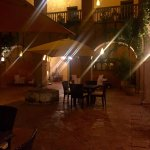 Photo of Charleston Cartagena Hotel Santa Teresa