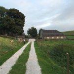 Photo de Wheeldon Trees Farm Holiday Cottages