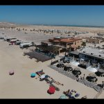 Photo de The Reef RV Park