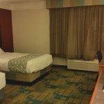 La Quinta Inn & Suites Denver Southwest Lakewood Foto