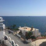 Foto de Hoteles Apartamentos Lux Mar