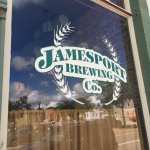 Foto de Jamesport Brewing Company