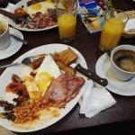 Photo of Mimos Cafe Bar