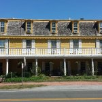 Photo de Robert Morris Inn